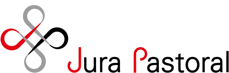 Lien vers www.jurapastoral.ch